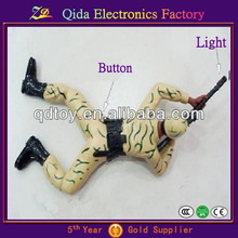 wholesale BDU plastic toy soldiers