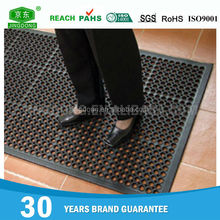 Best price superior quality rubber anti fatigue floor mats