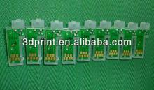 Auto reset chip for EPSON 3880