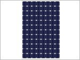 High Efficiency 215-230W price per watt pv solar module solar cell panel china land solar panel