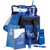 PG001 Promotional Items, Promotional Production, Logo Promotional Gifts