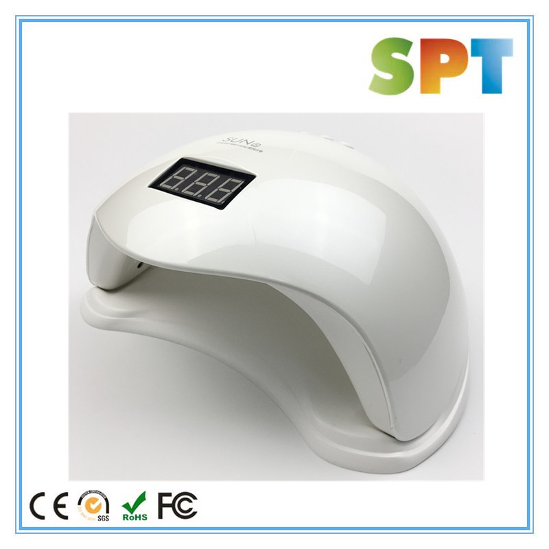 nail lamp ccfl nail led uv lamp 48w led nail lamp