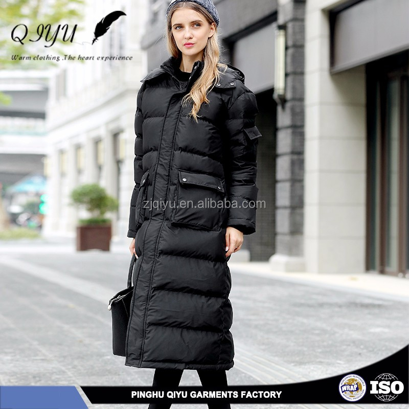 wholesale modern-styled woman clothing