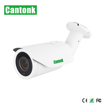 Cantonk day/night vision IR-CUT 1080P AHD Camera with sony sensor