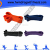 2016 Best Selling Gym Exercise Resistance