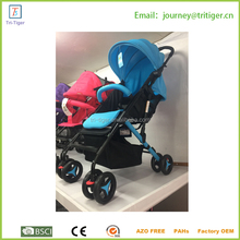 baby stroller china suppliers,european style baby stroller,baby pram manufacturer