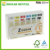 ED006 ZOGEAR dental points, absorbent paper points