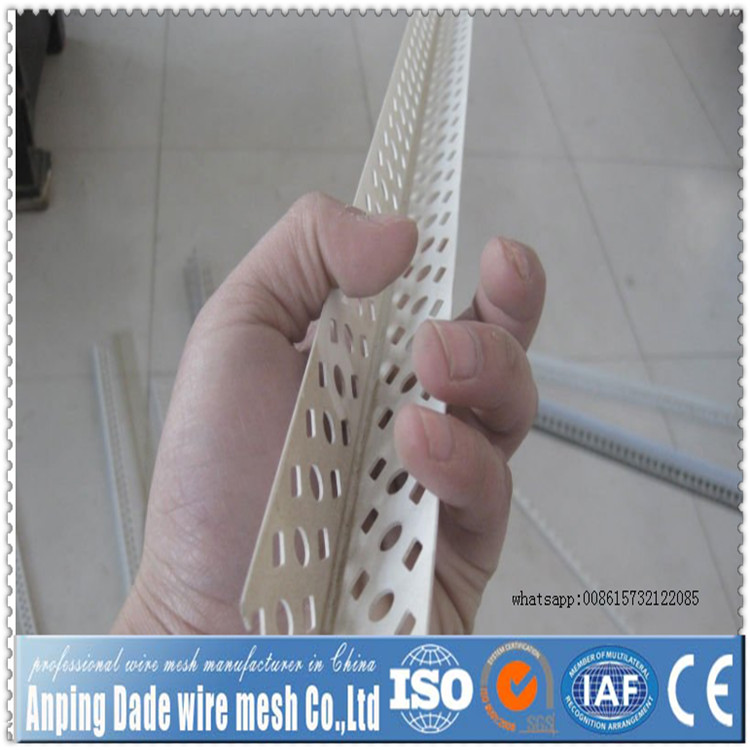 dade factory hot sales ptfe coated fiberglass adhesive tape/with release paper