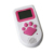 Talkdog dog language translator/translator with sound
