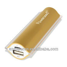 portable charger for samsung galaxy S2 S3 htc one