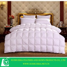 Down Comforter,Adults Age Group and Home,Hotel Use Down Comforter