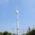 100 kilowatts small wind generator