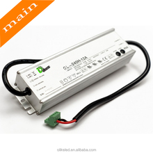 led power 12v supply for uv curing