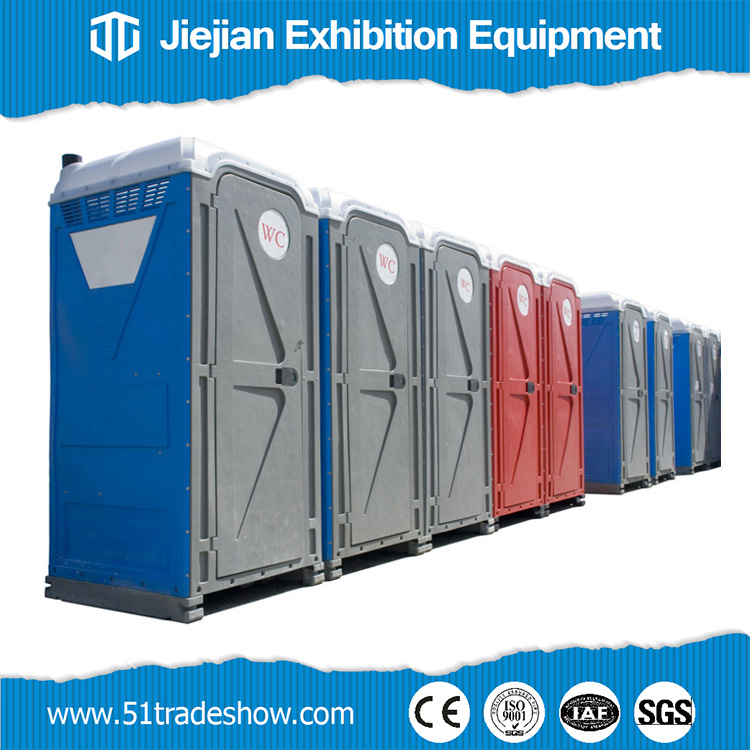 Portable Toilet Exhibition : List manufacturers of toilet portable outdoor mobile buy