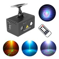SUNY Indoor Mini Projector Twin Big