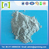 zeolite 4a,4a zeolite price,synthetic zeolite 4a price