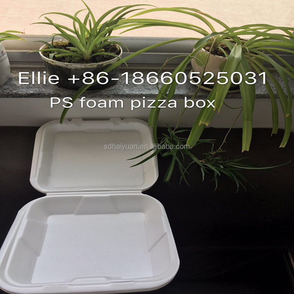 plastic vacuum forming machines (Contact Ellie:0086-18660525031)