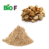 Organic Astragalus Root Extract Powder Astragaloside