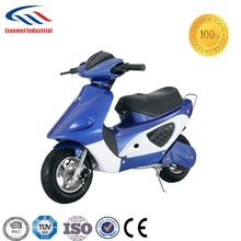 49cc cheap hot sales Chinese motorcycles for kids