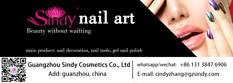 wholesale nail transfer foil nail art foil sticker