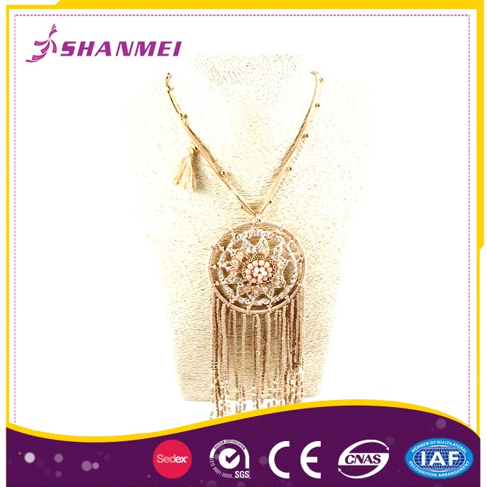 Competitive Manufacturer ODM OEM Indian Jewellery