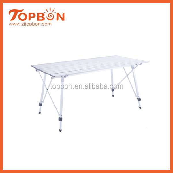 paper table napkin folding,TB-3066