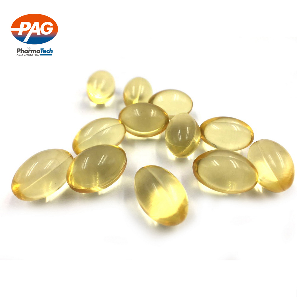Factory hot sales which fish oil is best what are benefits of vitamins