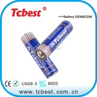 Hot sale with ROHS CE environmental protection carbon zinc battery 1.5v aa r6p um3 aa battery