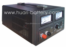 AC/DC Marine power supply