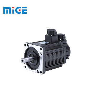 hot sell 1kw small servo motor with 2500ppr encoder