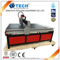 Discount price cnc router engraver machine used cnc router 5 axis