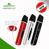 Health Medical Product Best Vape Pen