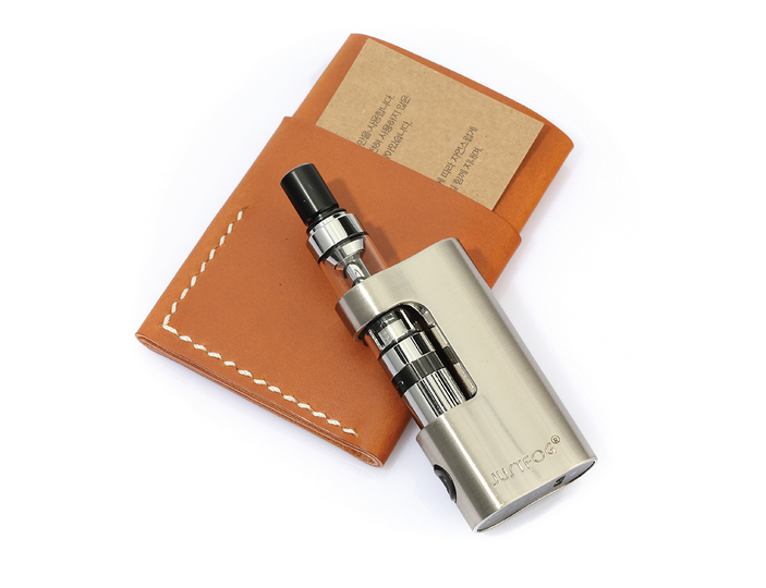 Holland Best Selling 14 Series ecigs in stock 1100mah Justfog C14 Compact Kit designed by Korea Justfog