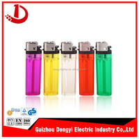 Cigarette lighter novelty products chinese
