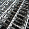 Reinforcing Steel Mesh Reinforced Concrete Cement Road Slabs