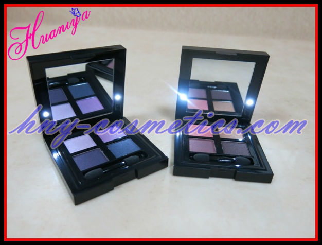 LED light compact case