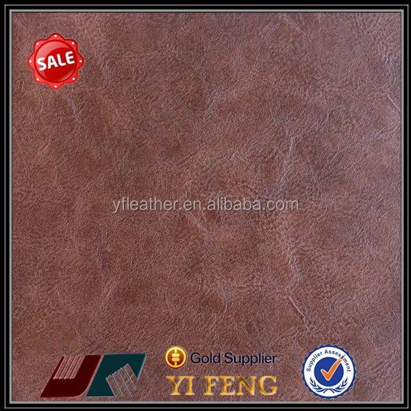 elastic good reputation leather guangzhou
