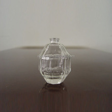 Glass Bottle For Perfume/Essential Oil/Nail Polish