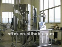 China Steatite experimental Spray drier
