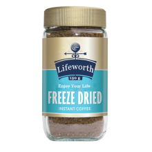 Golden grade Instant freeze dried <strong>coffee</strong> (FD)