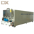 Hot New Product High frequency vacuum wood Dryer, Wood drying Kilns For Sale