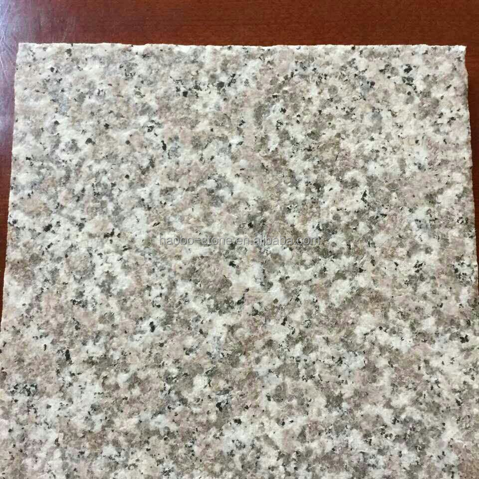 Good price China ManufacturerCustomized G639 white granite slabs&tiles for kitchen&bathroom countertop with ISO9001:2000