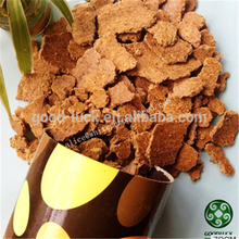 Bulk Soya Beans Cake Cattles and Fish Meal Wholesale