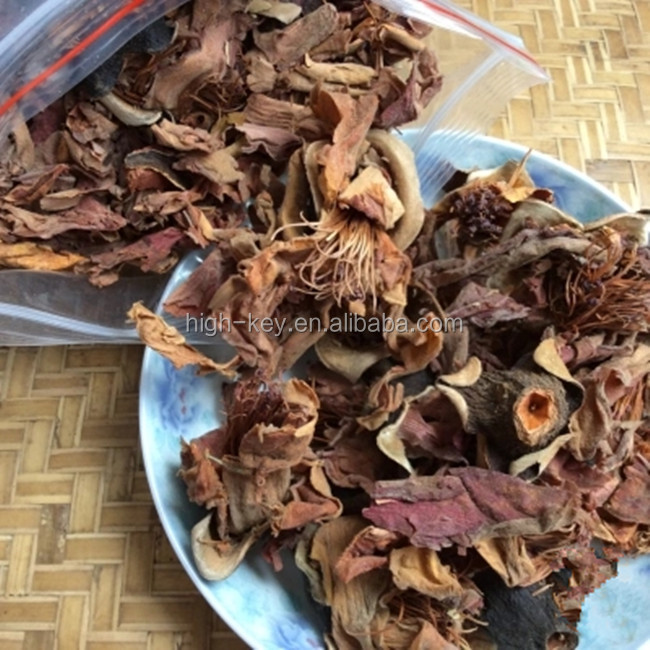 4073Mumianhua Hot selling healthy tea Dried Clean cotton with Top Quality