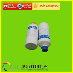 Very hot sales ink textile ink printing for Epson 9880 printer