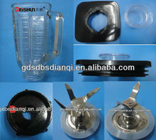 Oster DBD-series Beishun cheap Oster blender parts