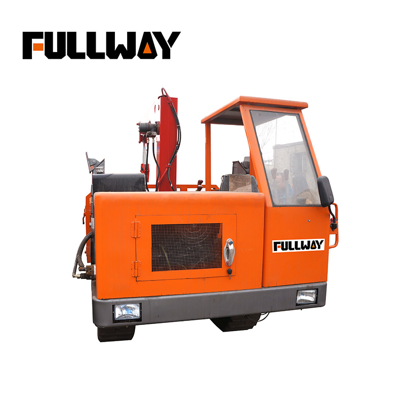 Best Selling Forestry Machine Crane To Tractor/<strong>TRUCK</strong>