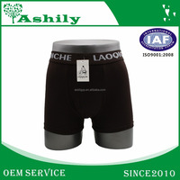 sexy mature men underwear boxers, men low rise briefs underwear