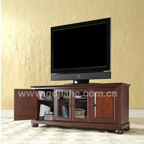 mail odrder furniture detachable TV Stand smart funky tv stand