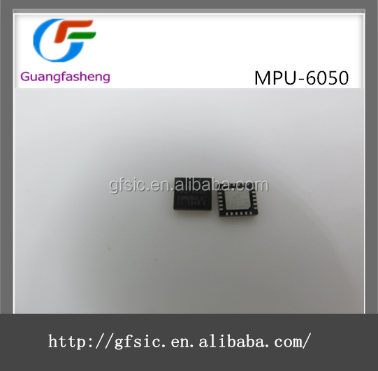new and original IC MPU-6050 with best quality